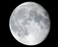月光仮面の像